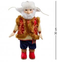 RK-119 Кукла  Афанасий