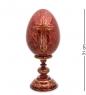 ИКО-15 Яйцо-икона Казанской Божьей Матери Рябова Г.