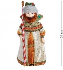 RK-280/ 1 Кукла  Царь