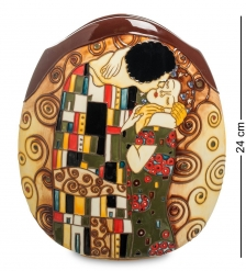 JP-660/ 3 Ваза «Поцелуй»  Pavone