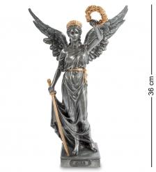 WS- 64 Статуэтка  Ника - Богиня победы