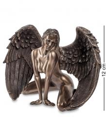 WS-151 Статуэтка  Ангел