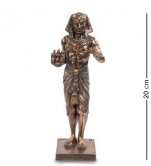 WS-466 Статуэтка  Фараон