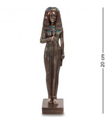 WS-467 Статуэтка  Египетская богиня