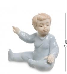 VS-175 Фигурка  Мальчик