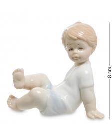 VS-178 Фигурка  Мальчик