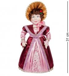 RK-140 Кукла  Раиса