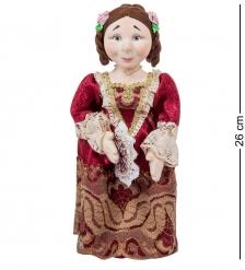 RK-137 Кукла  Наташенька