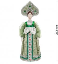 RK-250 Кукла  Сима