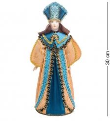 RK-262 Кукла  Ядвига