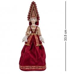 RK-210 Кукла  Анфиса