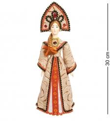 RK-232 Кукла  Лариса