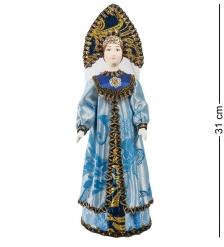 RK-218 Кукла  Глаша