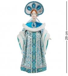 RK-224 Кукла  Ефимия