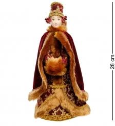 RK-253 Кукла  Степанида
