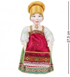 RK-136 Кукла  Лукерья