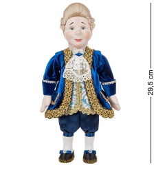 RK-128 Кукла  Гришенька