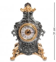 WS-615 Часы в стиле барокко «Королевский дизайн»
