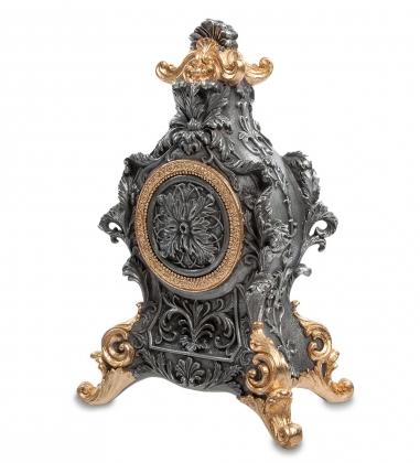 WS-615 Часы в стиле барокко Королевский дизайн
