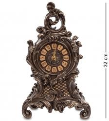 WS-616 Часы в стиле рококо
