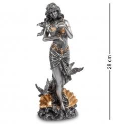 WS- 77 Статуэтка  Афродита - Богиня любви