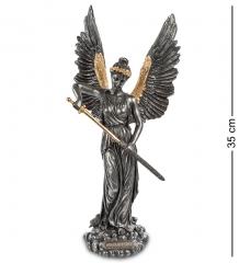 WS-81 Статуэтка  Ангел Мира