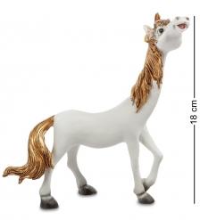 ED-169 Фигурка Лошадь