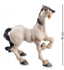 HS-7680-XB Фигура Лошадь  Олимпия   Sealmark