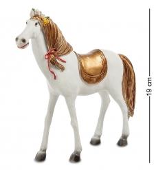 ED-173 Фигурка Лошадь