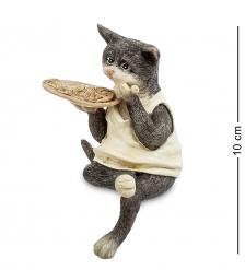 ED-194 Фигура «Кот - «Опять рыба»