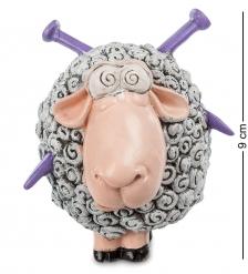 RV-138 Фигурка Овца «От судьбы не уйдешь»  W.Stratford