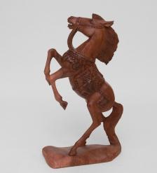 15-030 Статуэтка «Лошадь» 45 см суар