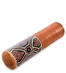 55-039 Орио расписной «Абориген»