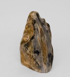 TB635 Камень древесный  Эпоха динозавров  7 кг