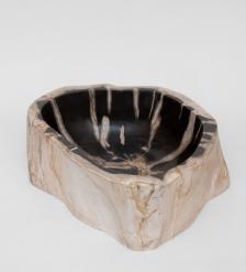 TB638 Камень древесный  Эхо бесконечности  20 кг