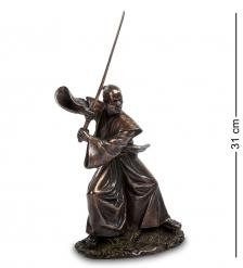 WS- 90/ 1 Статуэтка Самурай с мечом