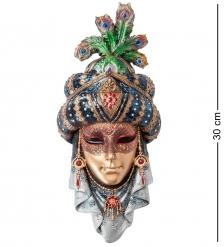 WS-365 Венецианская маска «Шахерезада»