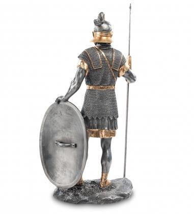 WS-477 Статуэтка Римский воин