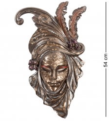 WS-330 Венецианская маска  Маки