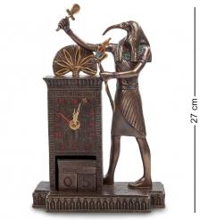 WS-488/ 1 Часы  Тот - Бог мудрости и знаний