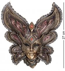 WS-356 Венецианская маска  Бабочка