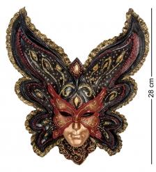 WS-358 Венецианская маска «Бабочка»