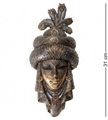 WS-363 Венецианская маска  Шахерезада