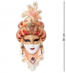 WS-364 Венецианская маска «Шахерезада»