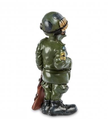 RV-182 Фигурка  Солдат  мал. W.Stratford