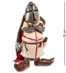 RV-219 Фигурка Рыцарь  Перед турниром   W.Stratford