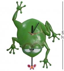RV-249 Часы  Квакша   W.Stratford