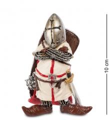 RV-236 Фигурка Рыцарь  Стражник   W.Stratford