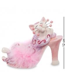 CMS-31/34 Фигурка Розовые мечты  Pavone