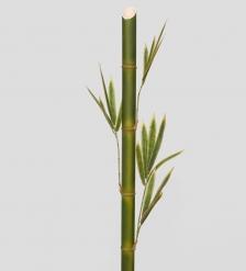 TR 625B Стебель бамбука 4 ветки